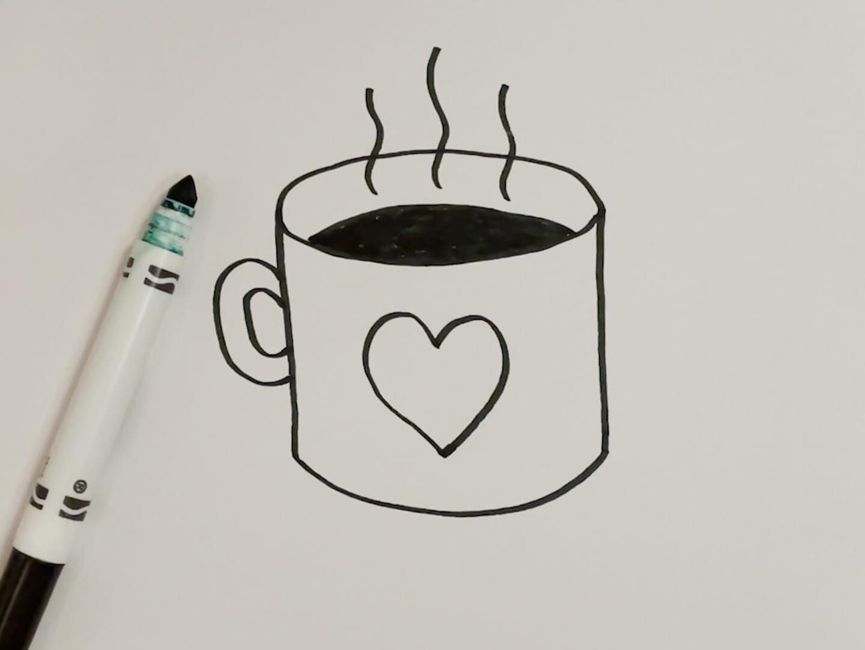 coffeemug-thumb